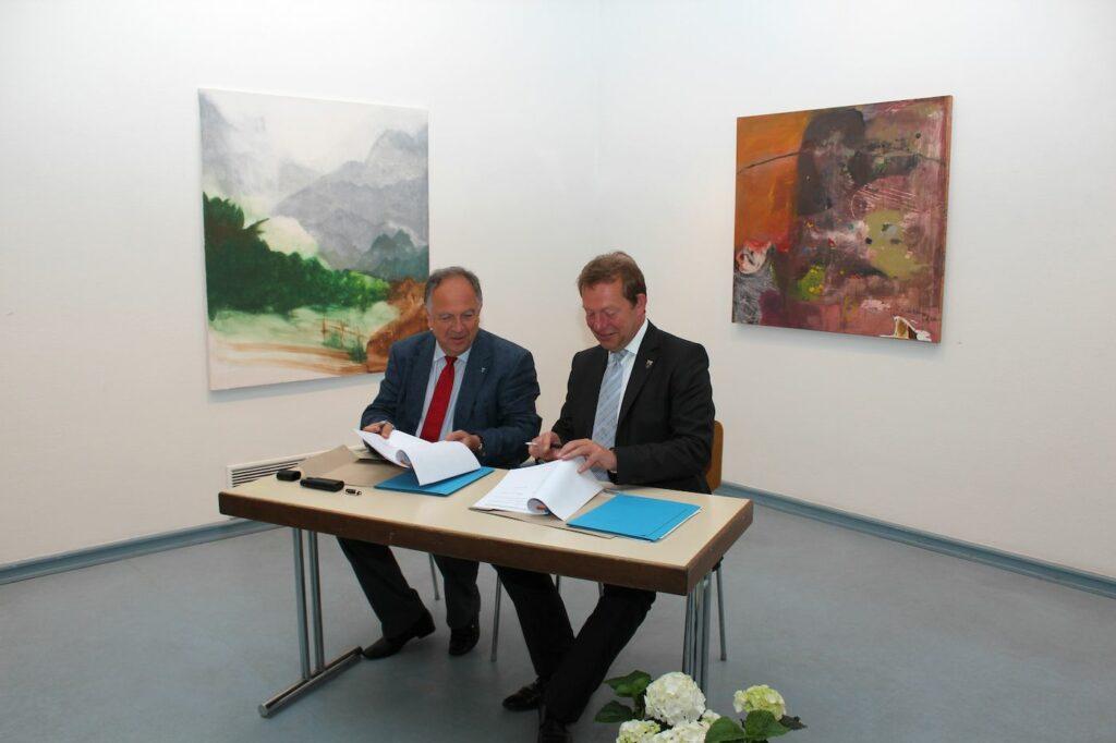Bild: Rubens-Ausstellung in Zakopane ein Höhepunkt für ganz Polen