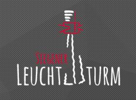 Bild: Der Siegener Leuchtturm 2015